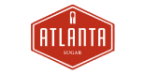 alphaalfa-affiliate-logo-155x80px-atlanta-sugar