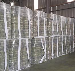 Sling wrap packaging 2(263x248)