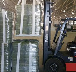 Sling wrap packaging (1)(263x248)