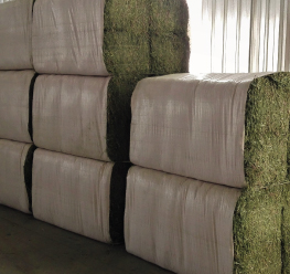 1Double-compressed-Sleved-Bale